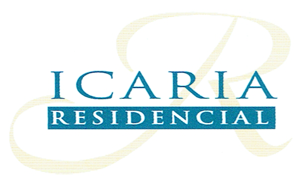 Icaria Residencial